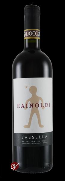Sassella-Nebbiolo-Valtellina-Superiore-DOCG-2009-Rainoldi-1.