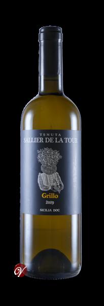 Grillo-Sicilia-Bianco-DOC-2019-Tasca-Sallier-de-la-Tour