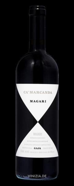 Magari-Rosso-Bolgheri-DOC-2018-Gaja-Ca-Marcanda-1.png