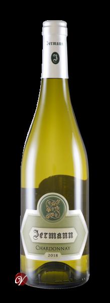 Chardonnay-Venezia-Giulia-IGT-2018-Jermann