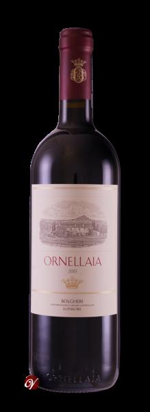 Bolgheri-Rosso-Superiore-DOC-2015-Ornellaia