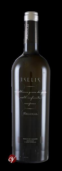 Iselis-Bianco-Nasco-di-Cagliari-DOC-2018-Argiolas-1.png