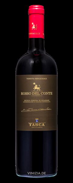 Regaleali-Rosso-del-Conte-Sicilia-DOC-2015-Tasca-Tasca-dAlme