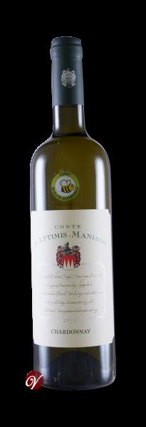 Chardonnay-Colli-Orientali-del-Friuli-DOC-2019-D-Attimis
