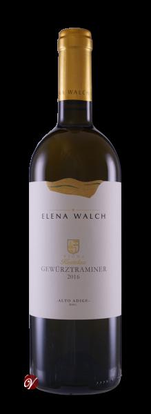 Gewuerztraminer-Vigna-Kastelaz-Alto-Adige-DOC-2016-Walch