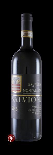 Brunello-di-Montalcino-La-Cerbaiola-DOCG-2015-Salvioni
