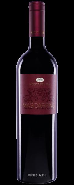 Mascarpine-Rosso-Veronese-IGT-2016-Monte-del-Fra