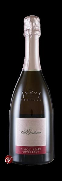 Pinot-Rose-Vino-Spumante-Brut-VSDQ-Le-Contesse-1.png