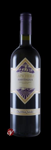 Mantenghja-Rosso-IGT-2015-Capichera-1.png