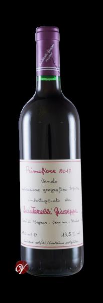 Primofiore-IGT-2017-Quintarelli-1.png