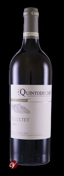 Exultet-Fiano-di-Avellino-DOCG-2014-Quintodecimo