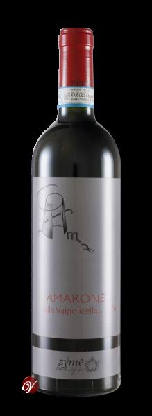 Amarone-della-Valpolicella-DOC-Classico-2006-Zyme-1.png