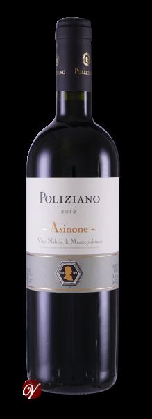 Vino-Nobile-di-Montepulciano-Asinone-DOCG-2012-Poliziano