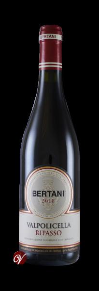 Valpolicella-Ripasso-DOC-2018-Bertani