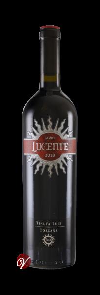 Lucente-Toscana-IGT-2018-Frescobaldi-Luce-della-Vite-1.png