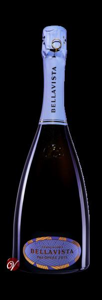 Franciacorta-Extra-Brut-Pas-Opere-DOCG-2013-Bellavista-1.png
