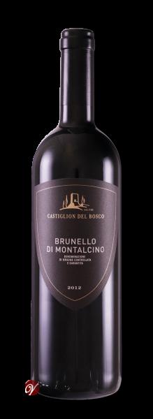 Brunello-di-Montalcino-DOCG-2012-Castiglion-del-Bosco