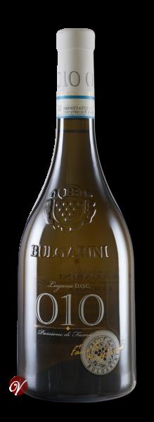 Lugana-010-DOC-2018-Bulgarini-Bulgarini-Bruno-1.png