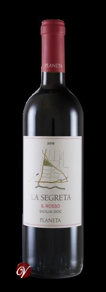 La-Segreta-Rosso-Sicilia-IGT-2018-Planeta-1.png