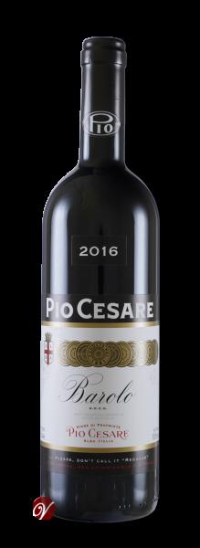 Barolo-DOCG-2016-Pio-Cesare-1.png