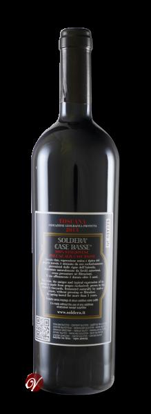 Sangiovese-IGT-2013-Soldera-Case-Basse-2.png