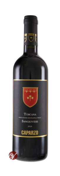 Sangiovese-Toscana-IGT-2019-Caparzo-1.png