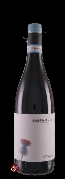 Barbera-dAlba-DOC-2014-Brandini