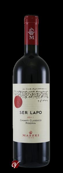 Ser-Lapo-Chianti-Classico-Riserva-DOCG-2011-Fonterutoli