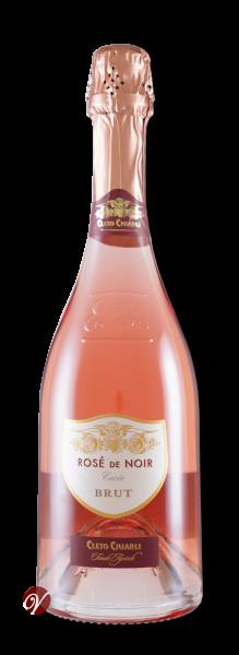 Rose-de-Noir-Cuvee-Brut-Chiarli