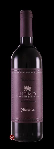 Nemo-Cabernet-Sauvignon-IGT-2012-Monsanto