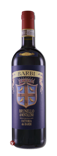 Brunello-di-Montalcino-DOCG-2012-Barbi