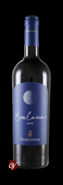 Evaluna-Cabernet-Garda-DOC-2016-Zenato-Zenato-Sansonina-1.pn