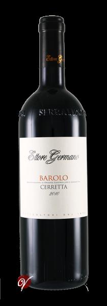 Barolo-Cerretta-DOCG-2010-Germano