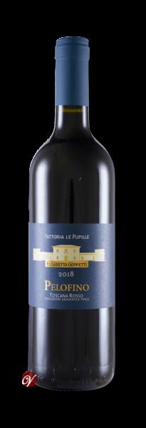 Pelofino-Maremma-Toscana-IGT-2018-Le-Pupille-1.png