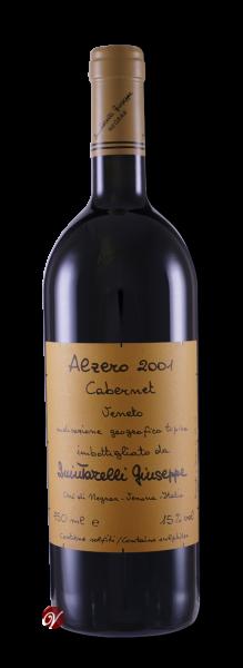 Alzero-Cabernet-IGP-2001-Quintarelli