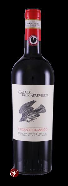 Chianti-Classico-DOCG-Casale-dello-Sparviero-2015-Sparviero