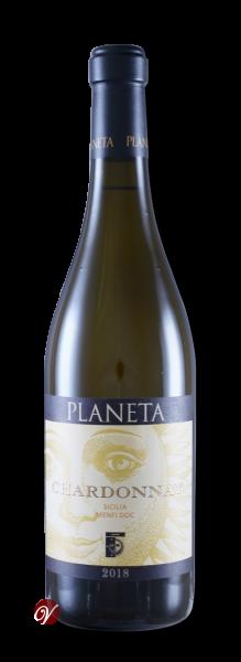 Chardonnay-Sicilia-IGT-2018-Planeta