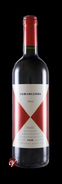 Camarcanda-Bolgheri-DOC-2013-Gaja-Ca-Marcanda-1.png