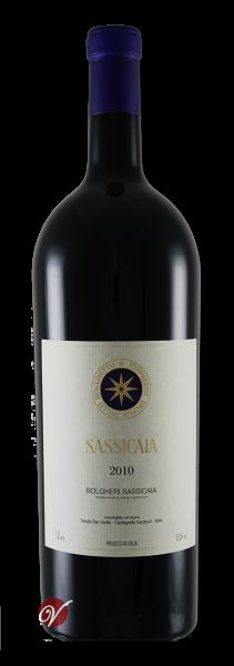Sassicaia-Bolgheri-Rosso-DOC-2010-3-L-San-Guido