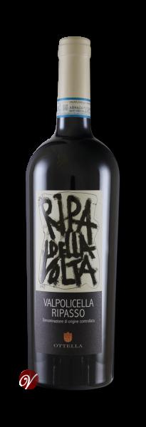 Valpolicella-Ripasso-Ripa-della-Volta-DOC-2016-Ottella-1.png