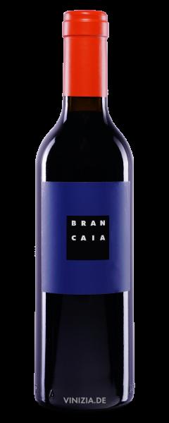 Brancaia-IL-BLU-Rosso-Toscana-IGT-2017-Casa-Brancaia-1.png