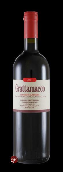 Grattamacco-Bolgheri-Rosso-Superiore-DOC-2014