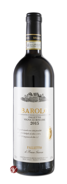 Barolo-Falletto-Vigna-Le-Rocche-DOCG-2015-Bruno-Giacosa-Giac
