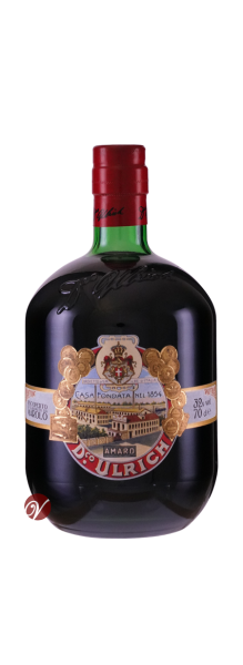 Amaro-Ulrich-Marolo