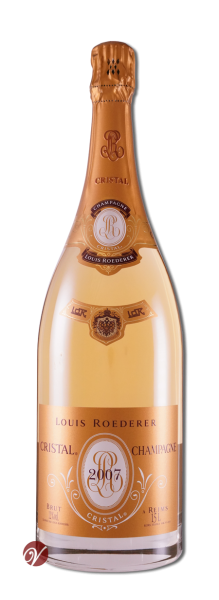 Champagne-Roederer-Cristal-Brut-2007-15-L