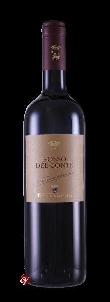 Regaleali-Rosso-del-Conte-Sicilia-DOC-2001-Tasca