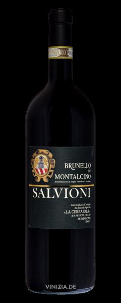 Brunello-di-Montalcino-La-Cerbaiola-DOCG-2015-15-L-Salvioni