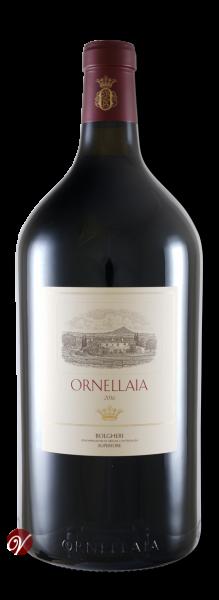 Ornellaia-Bolgheri-Rosso-Superiore-DOC-2016-3-L
