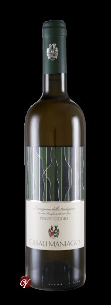 Pinot-Grigio-DOC-Casali-Maniago-2018-DAttimis