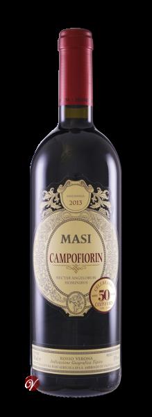 Campofiorin-Rosso-del-Veronese-IGT-2013-Masi
